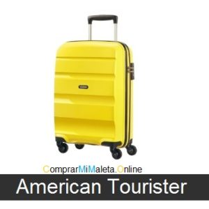 Marca maleta American Tourister comprarmimaletaonline