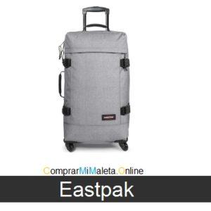 Marca maleta Eastpak comprarmimaletaonline