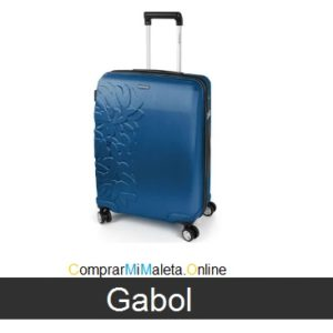 cee983902 ... American Tourister comprarmimaletaonline Marca maleta Eastpak  comprarmimaletaonline Marca maleta Gabol comprarmimaletaonline ...
