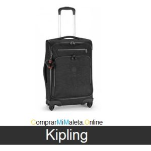Marca maleta Kipling comprarmimaletaonline