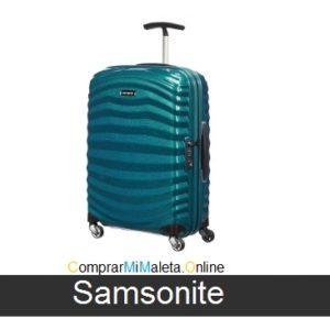 Marca maleta Samsonite comprarmimaletaonline