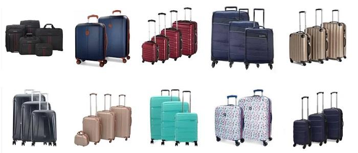 juegos de maletas comprarmimaleta online