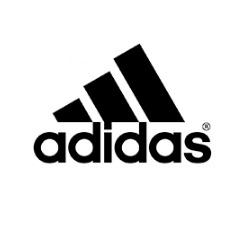 Mochilas Adidas en comprarmimaleta