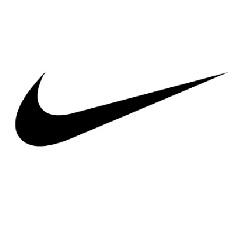 Mochilas Nike en comprarmimaleta
