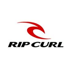 Mochilas Rip Curl en comprarmimaleta