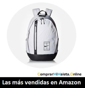 Mochilas mas vendidas Amazon comprarmimaleta