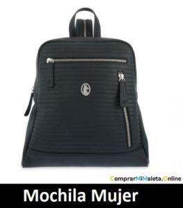 Mochilas mujer comprarmimaleta online