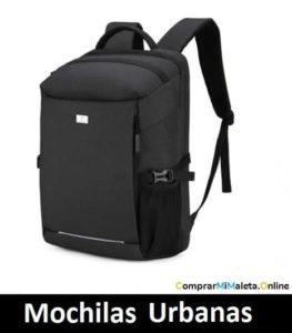 mochila urbana comprar mimaleta online