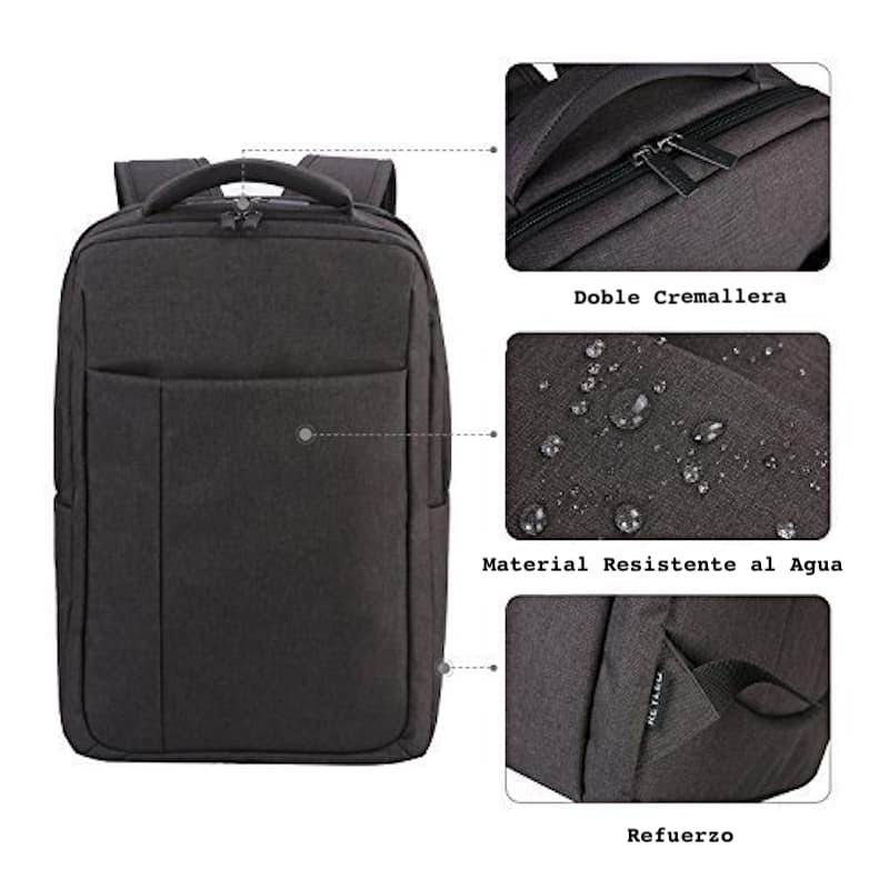 reyleo-backpack